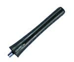 Foliatec FACT-Antenne 16V DOT 8,2 cm schwarz