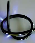 Foliatec LED FlexStripe 69 cm