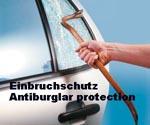Foliatec SECURLUX SicherheitsFolie 47x30cm (2 Stück)