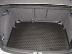 rensi autoform standard Kofferraum-Schalenmatte Audi