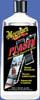 Meguiar's PlastX Plastikreiniger Plastikpolitur