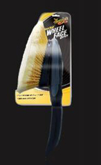 Meguiar's Wheel Face Brush Reifenbürste