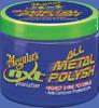 Meguiar's NXT All Metal Polysh Metallreiniger/-politur