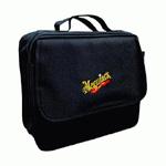 Meguiar's International Kit Bag - Tasche