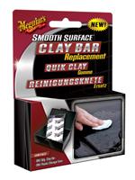 Meguiar's Individual Clay Bar Reinigungsknete
