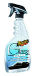 Meguiar's Perfect Clarity Glass Cleaner Glasreiniger G8216
