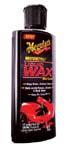 Meguiar's Motorrad Liquid Wax Flüssigwachs
