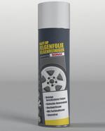 Plasti Dip Felgenreiniger Sprühfolien-Reiniger Folienreiniger 400ml