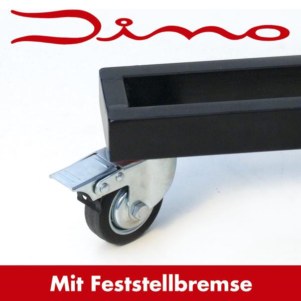 raid dino felgenbaum reifenbaum reifenst nder fahrbar. Black Bedroom Furniture Sets. Home Design Ideas