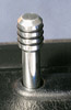 Raid Türpinne/Türpins Opel poliert