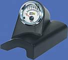Raid Instrumentenhalter A-Säule 1er fahrzeugspezifisch