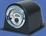 660233 Raid Instrumentenhalter Armatur 1er universell