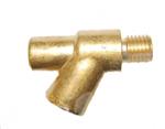 Raid Y-Adapter für Öldruckinstrumente