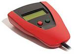 Code:Red-Chiptuning für Turbo-Benzinmotoren