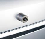 Waeco Stanzwerkzeug für Rückfahrwarner/Einparkhilfe MagicWatch MWE900, 18mm