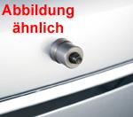 Waeco Stanzwerkzeug für Rückfahrwarner/Einparkhilfe MagicWatch MWE900, 22mm