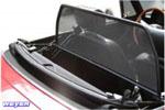 WEYER Cabrio Windschott Alfa Romeo Fastback Spider