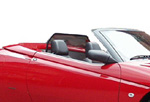 WEYER Cabrio Windschott Alfa Romeo Spider 916 -05