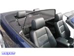 WEYER Cabrio Windschott BMW E36 Verdeck elektrisch