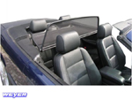 WEYER Cabrio Windschott BMW E36 Verdeck mechanisch