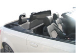 WEYER Cabrio Windschott Audi A3 2008-2013
